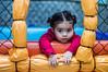Ensaio fotográfico Infantil (MaahCristine) Tags: criança feliz buffet decoracao bolas colorido 1ano bebe menina maedemenina amor fofa delicada