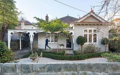 16 Prince Edward Pde, Hunters Hill NSW 2110