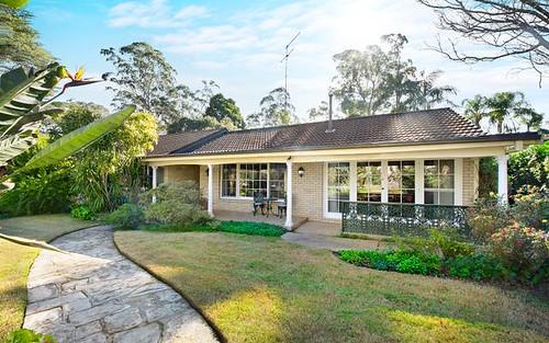 14 Valda St, West Pennant Hills NSW 2125