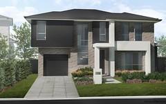 2 Cumberland Street, Gregory Hills NSW