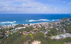 45 Boos Road, Forresters Beach NSW