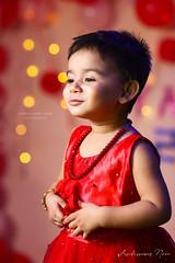 Ayat ! (asaduzzaman.noor) Tags: photography noor asaduzzaman portrait kid face jessore bangladesh outdoor color dof naturallight 85 canon 6d people beauty dramatic child