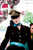 2017_July_EmeraldCity-1246 (jonhaywooduk) Tags: milkshake2017 ballroom houseofvineyeard amber vineyard dance creativity vogue new style oldstyle whacking drag believe dancing amsterdam pride week westergasfabriek