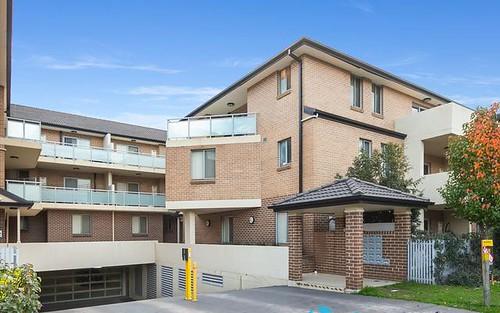 18/13 Regentville Road, Jamisontown NSW
