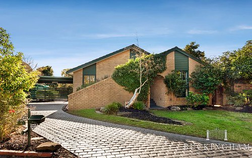6 Dalray Cl, Mill Park VIC 3082