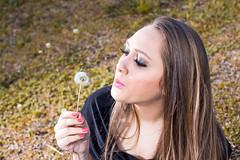 Bella abril 2017-34 (BlindSpot Fotografias) Tags: bella bookfeminino ensaiofeminino isabella sister teen