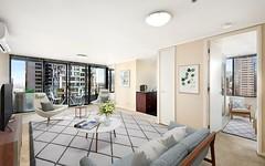2509/668 Bourke Street, Melbourne VIC