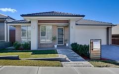 17 Ewan James Drive, Glenmore Park NSW