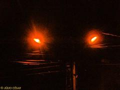 Rua escura (oxejuliocesar) Tags: foto fotografar fotografarévida curta fotografaréprecis fotogafaréarte hobby photos fotografia photography photolife like likeforlike follow4follow instalike tagforlikes fotododia bela photooftheday beautifu imagine noite granulado laranja pensamento
