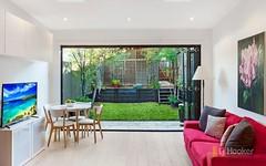 29 Halloran Street, Lilyfield NSW