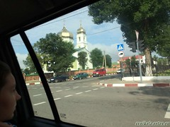 Мстиславль собор Св Александра Невского 09:07