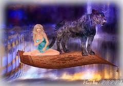 Magic Carpet Series  1 (13) (Poppys_Second_Life) Tags: 1001nights 2l arabiannights fantasy flyingcarpet liger magiccarpet myth onethousandandonenights panther panthera picsbyⓟⓞⓟⓟⓨ popi popisadventuresin2l popikone popikonesadventuresin2l poppy sl secondlife virtualphotography ألفليلةوليلةalflaylawalayla