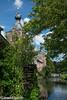 Heverlee - Arenberg kasteel (bollejeanclaude) Tags: heverlee leuven voyages vlaanderen belgique be arenberg dyle dijle nikoniste nikond5300 chateau