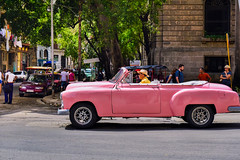 _NKN7943_01 (Six Seraphim Photographic Division) Tags: miguelsegura cuba havana habana nikon d750 travel caribbean island historical cuban libre
