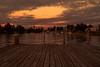 DSC_0390 (jeppson1771) Tags: brygga vatten jesper nicander båt kyrktorn bad badstege bath boat water bridge sunset solnedgång sommar summer