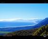 The Karamea Bight (tomraven) Tags: bight water sea sky mountains coast coastal tomraven karamea aravenimage forests clouds q42017 pentax k50