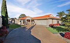 22 Rivoli Place, Keilor Lodge VIC