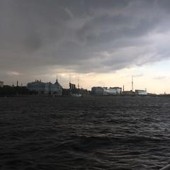Cruiser Aurora (martytsar) Tags: tsarshoot cruiseraurora aurora riverwalking nevariver stpete saintp saintpetersburg russian russia