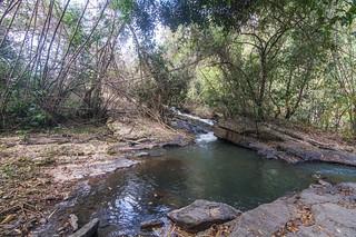trekking chiang mai - thailande 36