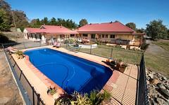 15 Broughton Circuit, Murrumbateman NSW