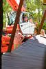 _PDK2998.jpg (PdK-Photography) Tags: boom camping italië marinadivinetië projectworkingpeople vakantie venetië