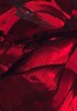 You Dont Want to Know... (artmadrigal) Tags: red abstract wavy crimson ruby cherry cardinal bloodred scarlet