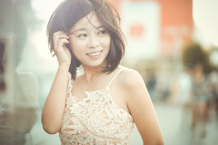 1W7A5855 by Chris Photography(王權) -