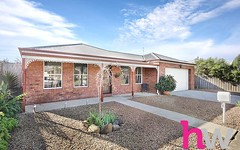 53 Smith Street, Grovedale VIC