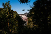 (Victor Spinelli dos Santos) Tags: argentina cachoeira cataratasdeliguazú cataratasdoiguaçu iguaçu rioiguaçu cataratas ladoargentino paisagem trip viagem voyage