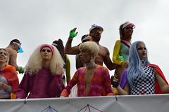 Gay Pride Antwerpen 2017 (O. Herreman) Tags: belgie belgium antwerpen antwerp anvers gay pride 2017 lgbt freedom liberty rights droits homo biseksueel lesbisch travestiet travestie transsexueel transvestite transgender transsexual dragqueen antwerppride2017 gayprideantwerp gayprideanvers2017 straatfeest streetparty festival fest