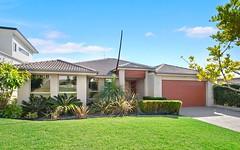 13 Ocean Ridge Terrace, Port Macquarie NSW