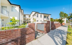 10/133 Brighton Ave, Campsie NSW