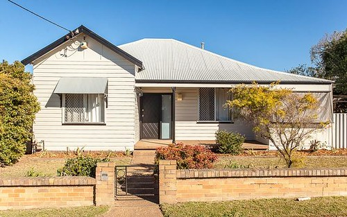 8 Miller St, Cessnock NSW 2325