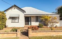 8 Miller Street, Cessnock NSW