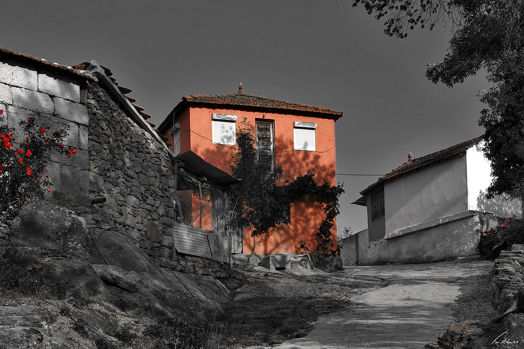 1600-castelo (54)