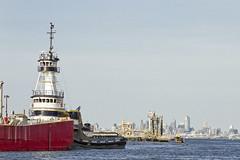 r_170817105_beat0050_a (Mitch Waxman) Tags: killvankull newjersey newyorkcity newyorkharbor statenisland tugboat newyork