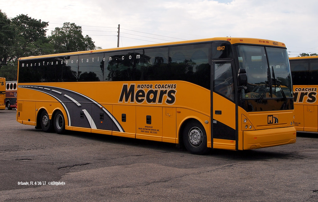 The World 39 S Best Photos Of Mears And Transportation