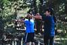 2017-08-11_UCLA_A2F_SMCTrip-17 (Gracepoint LA) Tags: a2f ucla fellowship acts2 bigbear outing trip summer 2017 oprosalindchang
