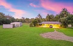 95 Sunter Road, Herbert NT
