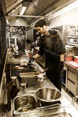 20170813_Kupferherz-49 (www.arternative-design.com) Tags: arternativedesign burger design herford kupferherz kupferherzherford nikon nikond810 industrialdesign industriedesign sigma85mmart sigmaart wwwarternativedesigncom