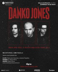 "dankojones • <a style=""font-size:0.8em;"" href=""http://www.flickr.com/photos/155515696@N05/36589255012/"" target=""_blank"">View on Flickr</a>"