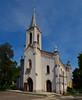 Sosnowiec - Sielec Church