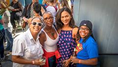 2017.09.03 Ladies' Tea and Tagg Magazine 5 year Anniversary, Washington, DC USA 8519
