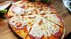 pizza au fromage et jambon (ideerepas) Tags: fromage jambon pizza au et plats principaux platsprincipaux