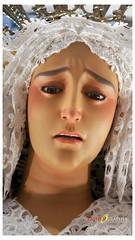 Nuestra Señora de la Soledad (Faithographia) Tags: marianevent faithographia faithography marianexhibit bustos bulacan