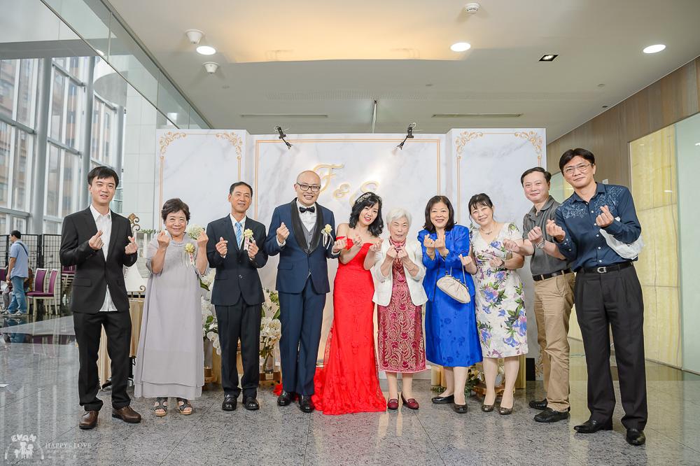 徐州路2號喜來登 婚禮紀錄_0237