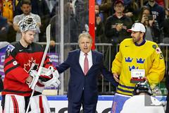 IIHF17 18-5-17-145.jpg (sushysan.de) Tags: canada cologne deb day13 deutschereishockeybund eishockey finals goldmedal iihf icehockey koeln pix pixsportfotos paris sweden weltmeisterschaft worldchampionship pixsportfotosde sushysan sushysande