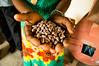 Ashley Peterson - DSC_0272 (LandOLakesID) Tags: ige innovation tanzania usaid africa gender smallholder