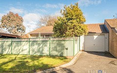 18 Warring Place, Giralang ACT