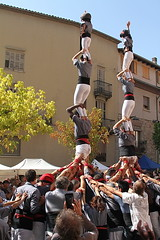 Castells IMG_0050